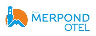 Grand Merpond Otel